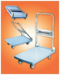 Fisherbrand™ Mini-Dolly Folding Cart