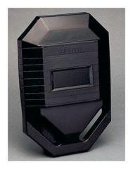 Sellstrom™ Iron Mask Hand Held Welding Shields