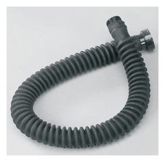 MSA™ OptimAir™ Replacement Breathing Tube Assembly