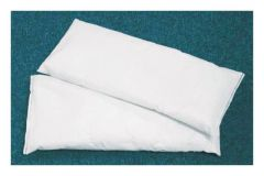 Sellstrom™ Spill Control Pillows