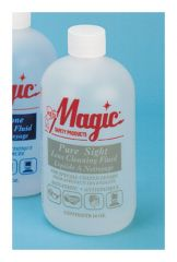 Braco Manufacturing Magic Safety Lens Cleaners