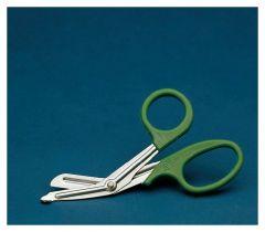 Fisherbrand™ Universal Scissors with Footplate