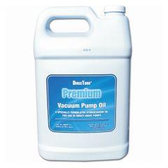 Welch™ Premium Pump Oil, 1 gal.