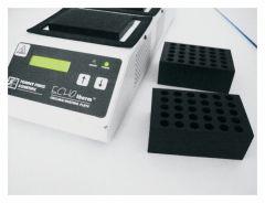 Torrey Pines Scientific™ EchoTherm™ Chilling/Heating Dry Baths