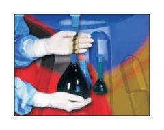 CTI Nitrilon Clean Class 10 Co-Polymer Gloves