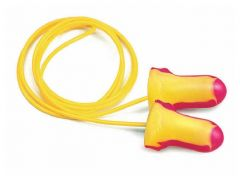 Honeywell Safety Products™ Howard Leight™ Laser Lite Ear Plugs