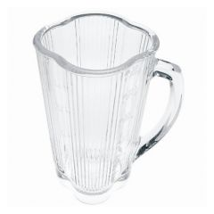 Conair™ Waring™ Blender, Glass Container