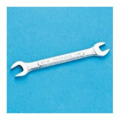Idex Open-End Wrenches