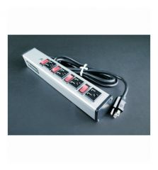 Legrand™ Special-Purpose Multiple Outlet Strips