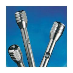 Restek™ Pinnacle™ II C18 HPLC Columns, 3μm Particle Size