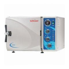 Heidolph™ Tuttnauer™ Benchtop Sterilizers: M Series