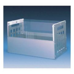 Labconco™ DNA Sequencing Plate Insert