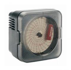 Dickson™ Super-Compact SC3 Temperature Chart Recorders