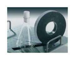 Sartorius™ Sticky Tape for Sartorius™ Certomat™ Universal Trays