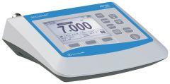 Fisherbrand™ accumet™ AB150 Benchtop pH Meters