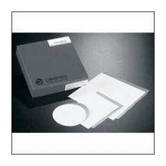 GVS Nitrocellulose Hybridization and Transfer Membranes: Sheets (22μm)