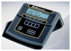 YSI™ Benchtop Conductivity Meters: Model 3200