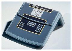 YSI™ Benchtop Conductivity Meters: Model 3100