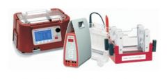 Hoefer™ Mini and Standard 2-D Electrophoresis Systems