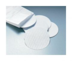 MilliporeSigma™ Microbiological Analysis Membrane Filters, Gridded