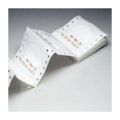MilliporeSigma™ EZ-Pak™ Membranes