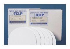 Environmental Express™ TCLP Filters