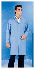 Superior Uniform Worklon™ Static-Controlled Lab Coat