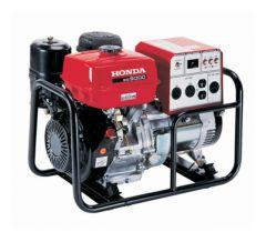 Tele-Lite™ Honda™ Portable Economy Generators