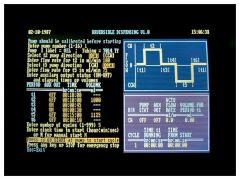 Masterflex™ Flowrate Analysis Software