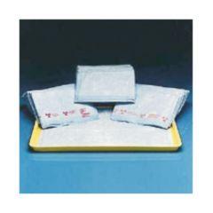 Mitchell Plastics Printed Radioactive Heavy Duty Mat