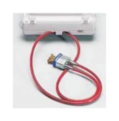 Sartorius™ Balance and Scale Locking Devices