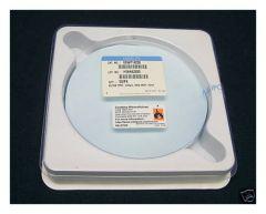 MilliporeSigma™ MF-Millipore™ Mixed Cellulose Ester Membranes: 0.025μm Pore Size