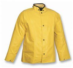 Tingley™ Magnaprene Neoprene Jackets