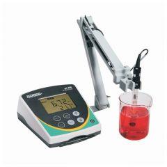 Oakton™ pH 700, CON 700, pH-CON 700 pH/Conductivity Benchtop Meters