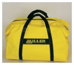 Honeywell™ Miller™ Equipment Bags For Tools or Tripods