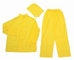 Neese Industries Economy 1300 Rainwear