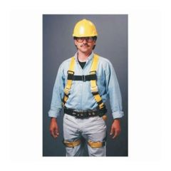 Honeywell™ Miller™ Fall Protection Harnesses