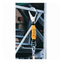 Honeywell™ Miller™ Temporary Anchorage Connectors