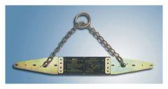 Honeywell™ Miller™ RA30 Reusable Roof Anchors