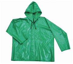 Neese Acid Suit 96 Jackets