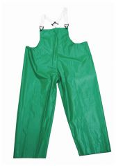 Neese Acid Suit Trousers