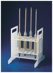 Bel-Art™ SP Scienceware™ Hydrometer Racks