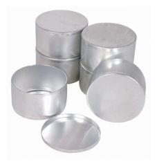 Dual Manufacturing Company Aluminium Dishes