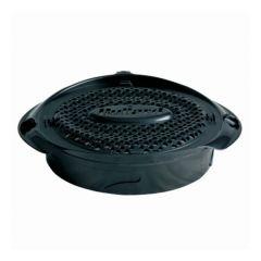 Bullard™ Filter Cartridge for EVA™ Powered-Air Purifying Respirator