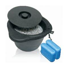 Lab Armor™ Chill Bucket™ Bag Kits