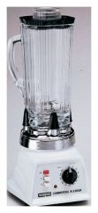 Conair™ Waring™ Laboratory Blenders: Single Speed