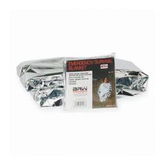 Honeywell™ North™ Rescue Blankets