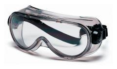 Pyramex™ G304 Series Chemical Splash Goggles