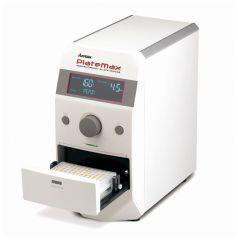 Axygen™ PlateMax™ Semi-Automated Plate Sealers
