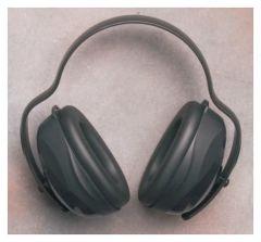 Moldex™ Multi-Position Earmuff